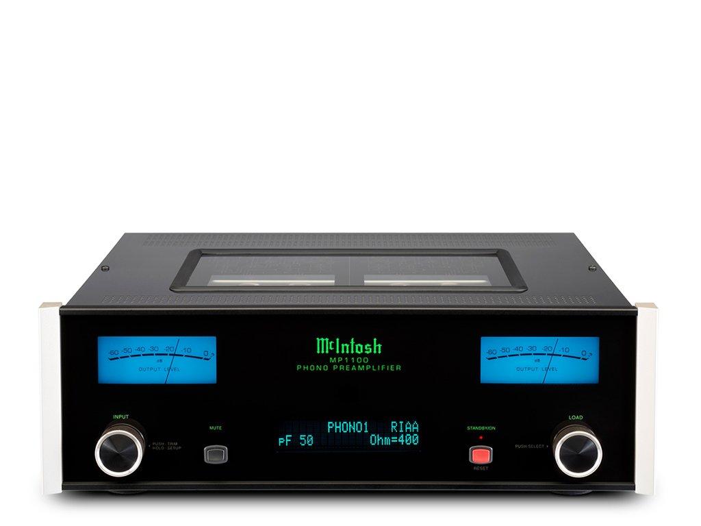 McIntosh MP1100 1