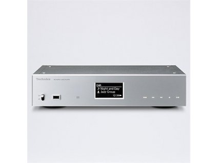 Technics ST-C700EG-S